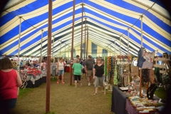 Sertoma_Ice_Cream_Festival_Utica_Ohio_Craft_Vendor_Tent