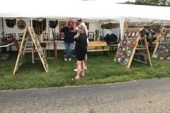 Sertoma_Ice_Cream_Festival_Utica_Ohio_Craft_Vendors