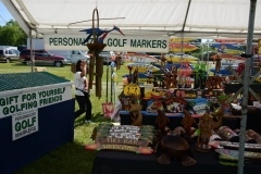 Sertoma_Ice_Cream_Festival_Utica_Ohio_Crafts