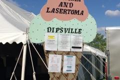 Sertoma_Ice_Cream_Festival_Utica_Ohio_Dipsville
