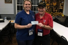 Sertoma_Ice_Cream_Festival_Utica_Ohio_Donation_Terry_Martin