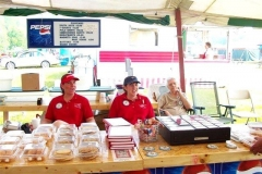 Sertoma_Ice_Cream_Festival_Utica_Ohio_General_Store