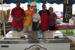 Sertoma_Ice_Cream_Festival_Utica_Ohio_Ice_Cream_Dippers