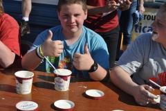 Sertoma_Ice_Cream_Festival_Utica_Ohio_Ice_Cream_Eating_Contest