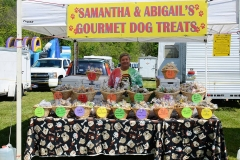 Sertoma_Ice_Cream_Festival_Utica_Ohio_Vendors