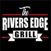 Sertoma Ice Cream Festival Sponsor The Rivers Edge