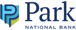 Sertoma Ice Cream Festival Sponsor Park National Bank
