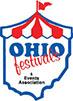 Sertoma Ice Cream Festival Sponsor Ohio Festivals