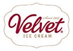 Sertoma Ice Cream Festival Sponsor Velvet